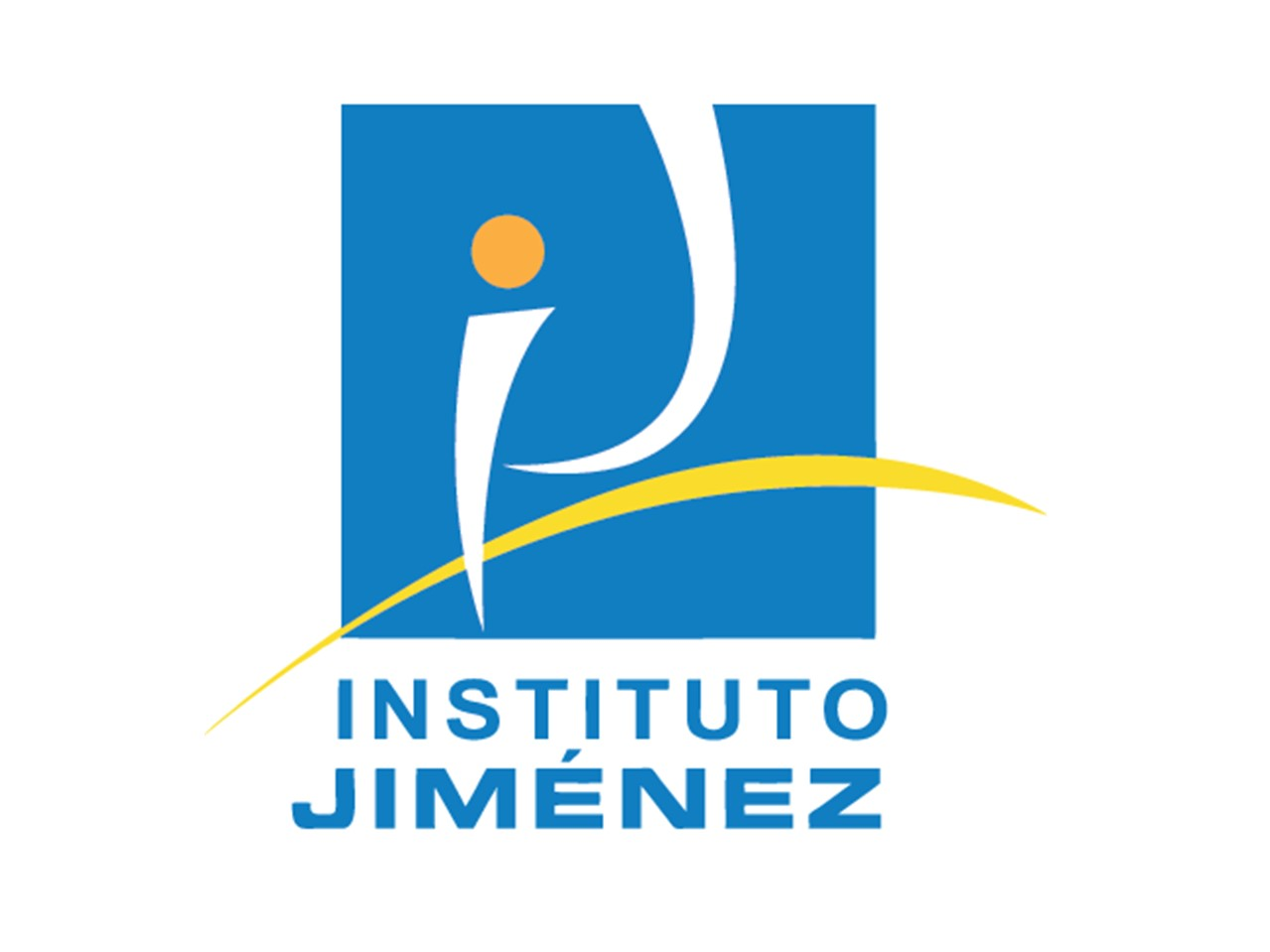 institutojimenez.jpg