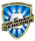 Jicaral